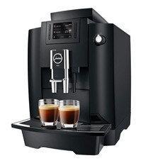 Stolové kávovary