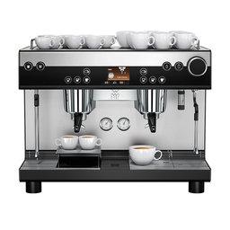 Vg wmf espresso