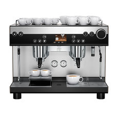 HoReCa traditional coffee machines